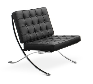 barcelona-chair
