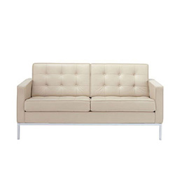 Zilpah 2 Seater Sofa