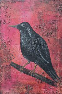 IMG_8445ugalleryblackbirdmainpicture